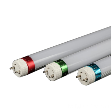 Tube de vente chaud 18W T8 LED