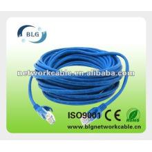 3m utp cat6 cable
