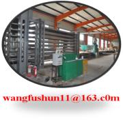 LVL Scaffolding Plank/ LVL scaffolding boards/Dubai lvl scaffolding planks