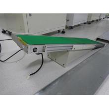 Mini Modular Transfer Belt Conveyors for Sale
