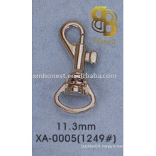 metal hook, bag hook, purse hook