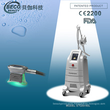 Cryolipolysis Cool Sculpting Fat Reduction Machine