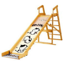 Пленка передачи тепла для древесины игрушки печати