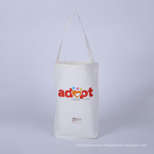 organic cotton sleeping bag carry sack bag cotton mens ladies shoulder bag