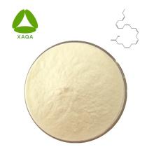 10% Fish Oil DHA Docosahexaenoic Acid Powder 6217-54-5