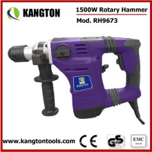 40mm Rotary Hammer Drill SDS Chuck for Industry Use