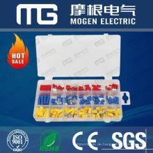 MG-300pcs 18 Arten Sortiment