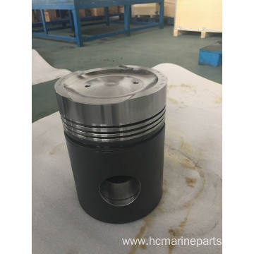Factory Promotional for Diesel Engine Piston Aircraft Piston Engine Parts export to Botswana Suppliers