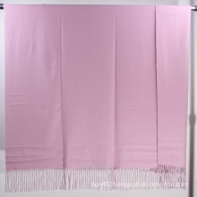 Fashion Cashmere Blanket (13-BRHZ1212-1)