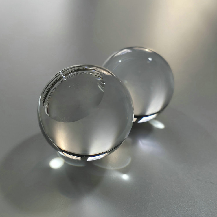 ball lens 6