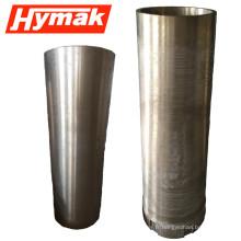 concasseur pièces minerai cône concasseur pièces d'équipement minier de rechange