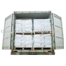 APL-308 Stéarate de zinc