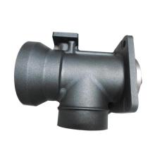 Intake Valve Inlet Valve Industry Valve for Air Compressor Parts