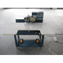 Máquina de fixação a quente para strass, strass, cristal, pérola