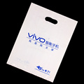 New Style Plastic Bag Custom Size Plastic Bag