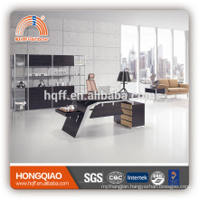 DT-18-1 modern desk hot sale desk office executive desk