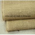 Текстиль хлопок холст ткань для палатка / тележки Чехол/случай/мешок