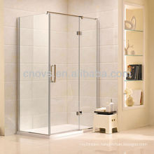 Popular Glass Home Classic Style Shower Cabin