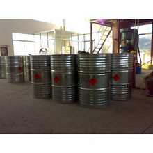 High quality solvent thinner