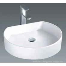 Глянцевый массивный бассейн для ванной (7088)