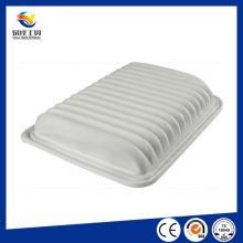 Hot Sale Auto Parts pour Mitsubishi Filtres à air Mr968274