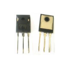 Transistor IGBT Chip N-CH 1.2KV 60A 3-Pin(3+Tab) TO-247AD  ROHS  IRGP30B120KD-EP