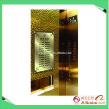 лифт пассажирский, домашний лифт, лифт весом