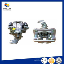 High Quality Auto Rear Disc Brake Caliper