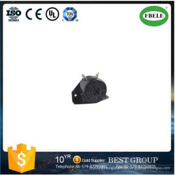 Fbps403 Small Siren Alarm Small Siren Electric Siren (FBELE)