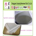 400g 3mm Polyester Hardness Felt Pad for Mattress