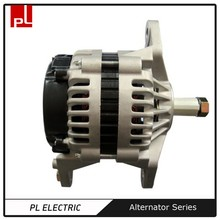 24V 70A alternator for diesel engine 8600017