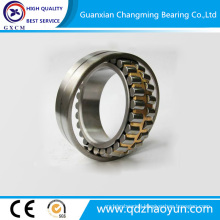 Factory Direct Sell 22210 C3 Spherical Roller Bearing