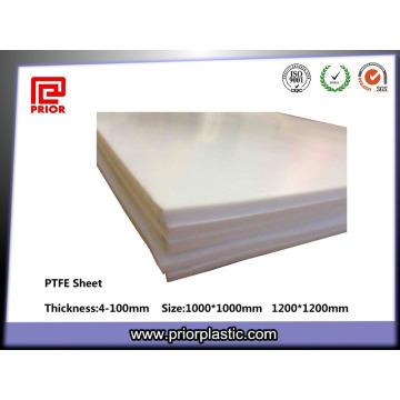 China Wholesale High Temperature Teflon Sheet for Heat Press Machines
