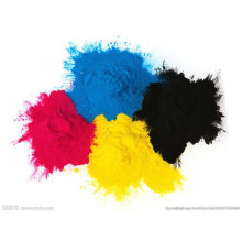 Salt Free Direct Dye for Inkject Printing Ink Use