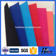 65% 35% tc pocketing fabric for garment lining