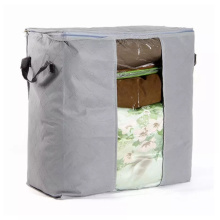 Large Capacity Storage Bag for Quilt Storage Bag