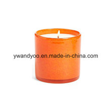 Cheap Scented Candles for Party Decoration