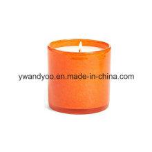 Дешевые ароматические свечи для украшения партии