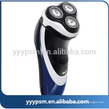 Electrical mold for automatic Razor/ High quality shaver with plastic injection mold with free samples