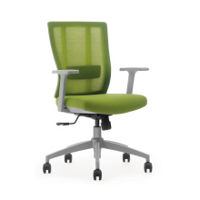 office chairs with wheels/mesh office chair/manager chair