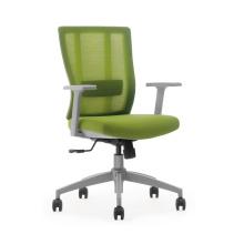 cadeiras do escritório com rodas / cadeira do escritório de malha / cadeira do gerente