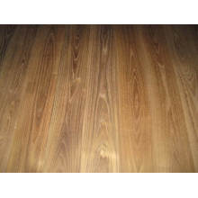Óleo De Cera Suave China Teca (robinia) Hardwood Floors