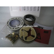Original FK40 compressor shaft seal 80023/Compressor parts for bus Bock compressor parts/mechanical seals