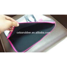 design print neoprene laptop sleeves