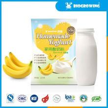 fruit taste bulgaricus yogurt maker recipe