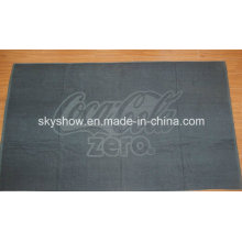 Customed Logo Embossed Towel (SST0249)