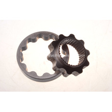 Kubota Oil Pump 16241-35070 for D1105