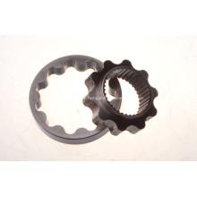 Pompe à huile Kubota 16241-35070 pour D1105