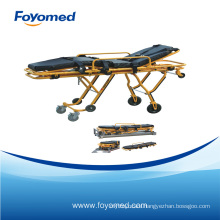 Hot Sale Stretcher for Ambulance car