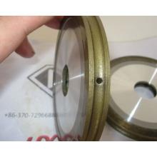 Diamond Pencil Edge Grinding Wheel for Glass